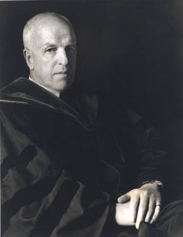 Paul_Moody_Middlebury_College_President
